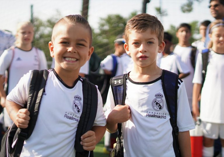 summer soccer camp in louisville
