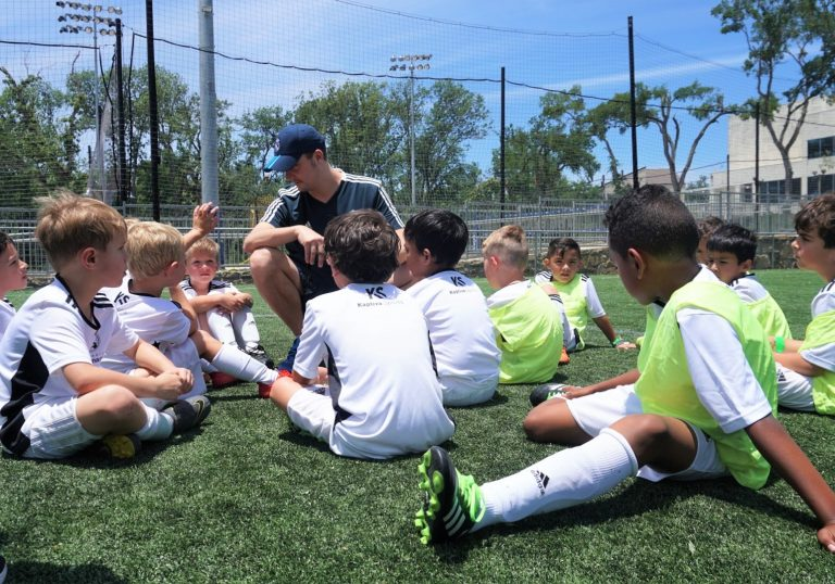 summer-camp-for-kids-dallas